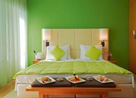 Hotel Astoria by OHM Group 6 Bewertungen - Bild von FTI Touristik