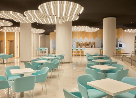 Hotel Marconfort Costa del Sol 15 Bewertungen - Bild von FTI Touristik