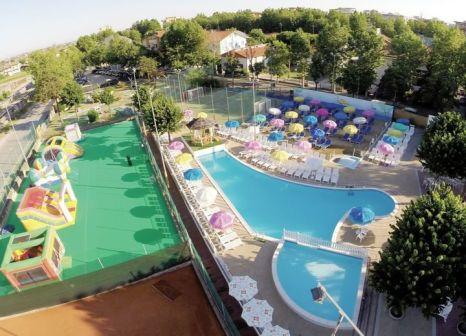 Hotel Color Metropolitan Village in Adria - Bild von FTI Touristik