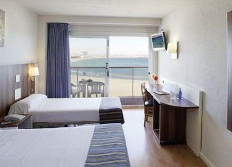 Hotel Golden Donaire Beach 19 Bewertungen - Bild von FTI Touristik