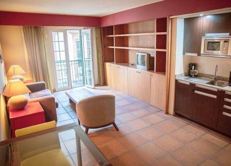 Hotel Atlântida Apartamentos Turisticos in Madeira - Bild von FTI Touristik
