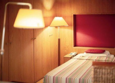 Hotel Atlântida Apartamentos Turisticos 2 Bewertungen - Bild von FTI Touristik