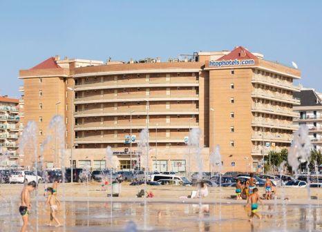Hotel H·TOP Royal Sun Family Suites 12 Bewertungen - Bild von FTI Touristik