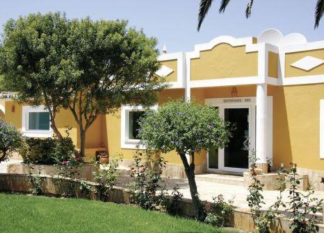Hotel Montinho de Ouro günstig bei weg.de buchen - Bild von FTI Touristik