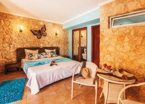 Hotel Montinho de Ouro 23 Bewertungen - Bild von FTI Touristik