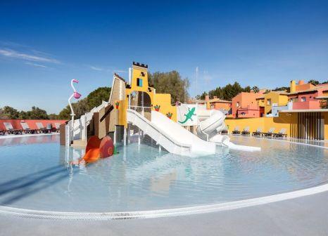 Hotel Barceló Montecastillo Golf 3 Bewertungen - Bild von FTI Touristik