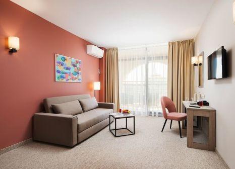 Hotel Melia Sunny Beach 135 Bewertungen - Bild von FTI Touristik
