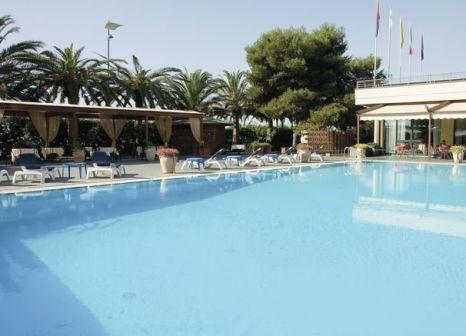 Hotel Nettuno 2 Bewertungen - Bild von FTI Touristik