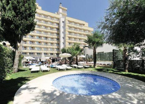 Roc Flamingo Hotel 9 Bewertungen - Bild von FTI Touristik