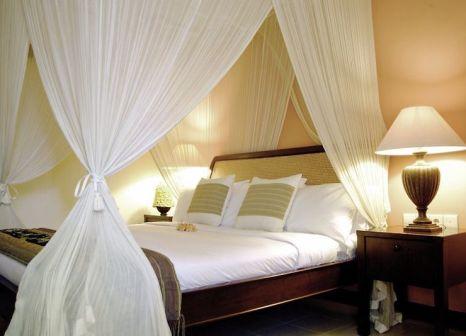 Hotelzimmer mit Fitness im Camakila Tanjung Benoa
