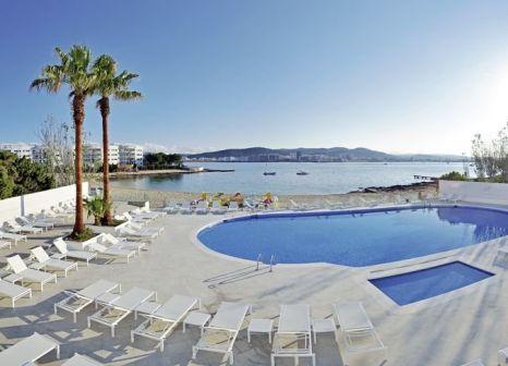 Hotel Innside by Melia Ibiza 11 Bewertungen - Bild von FTI Touristik