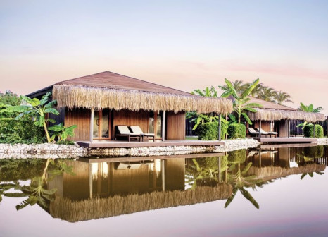 IC Hotels Residence 10 Bewertungen - Bild von FTI Touristik
