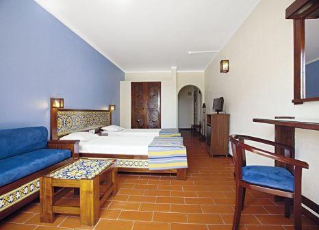 Hotel Casablanca Inn 33 Bewertungen - Bild von FTI Touristik