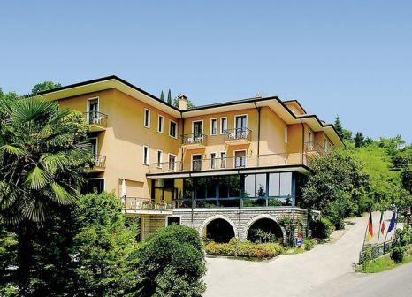 Hotel Panorama günstig bei weg.de buchen - Bild von FTI Touristik