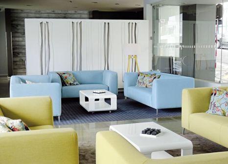 Hotel Madeira Bright Star 7 Bewertungen - Bild von FTI Touristik