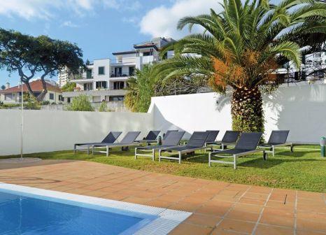 Hotel Madeira Bright Star günstig bei weg.de buchen - Bild von FTI Touristik