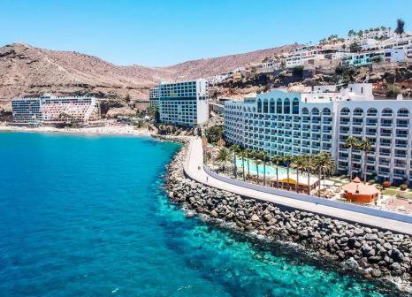 Hotel Servatur Green Beach günstig bei weg.de buchen - Bild von FTI Touristik