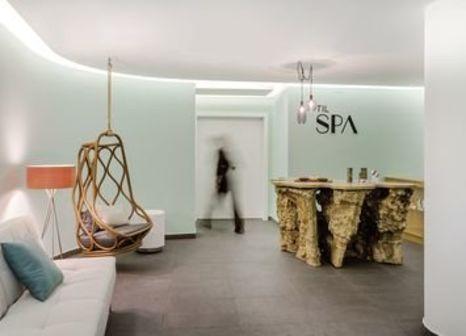 Hotelzimmer im Castanheiro Boutique Hotel günstig bei weg.de