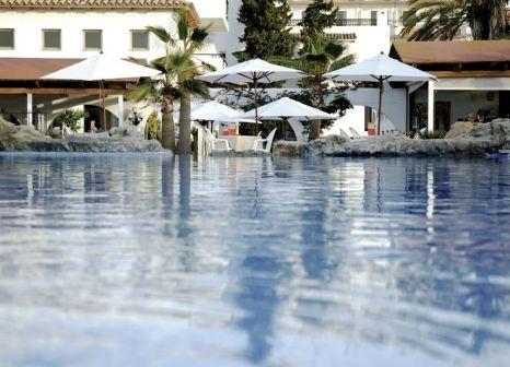 Hotel Barceló Ponent Playa 69 Bewertungen - Bild von FTI Touristik