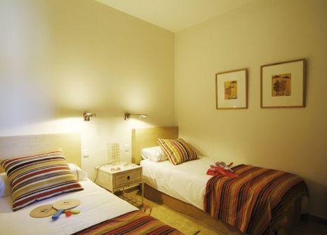 Hotelzimmer mit Golf im Pierre & Vacances Resort Terrazas Costa del Sol