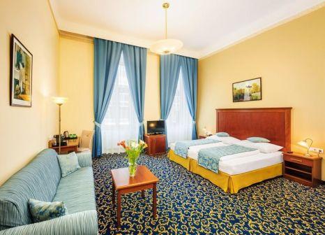 Bellevue Hotel 11 Bewertungen - Bild von FTI Touristik