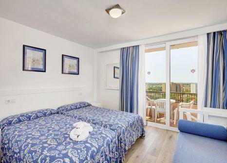 Hotelzimmer im HYB Eurocalas Aparthotel günstig bei weg.de