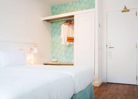 The 15th Boutique Hotel 3 Bewertungen - Bild von FTI Touristik