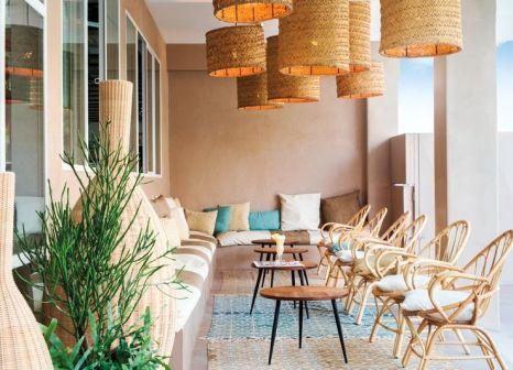 The 15th Boutique Hotel in Costa Brava - Bild von FTI Touristik