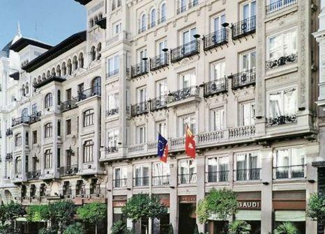 Hotel Catalonia Gran Via 2 Bewertungen - Bild von FTI Touristik