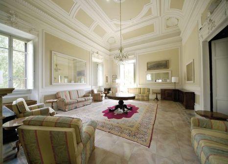 Hotel Villa Pitiana 9 Bewertungen - Bild von FTI Touristik