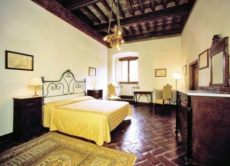 Hotel Villa Pitiana in Toskana - Bild von FTI Touristik