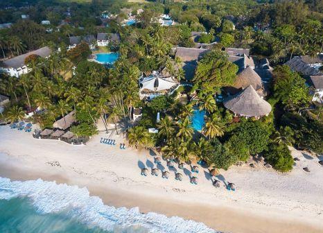Hotel Leisure Lodge Resort günstig bei weg.de buchen - Bild von FTI Touristik