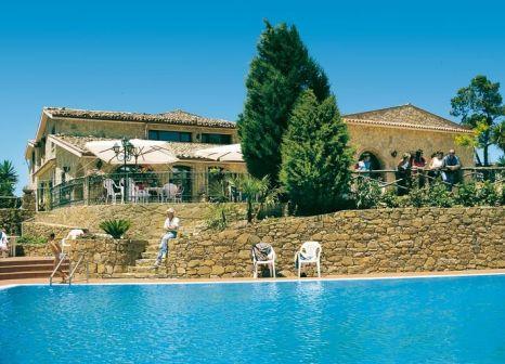 Hotel Villa Dafne günstig bei weg.de buchen - Bild von FTI Touristik