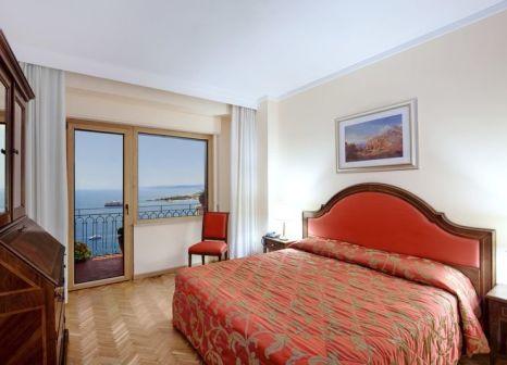 Hotel Villa Diodoro 19 Bewertungen - Bild von FTI Touristik