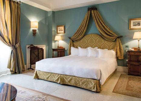 Hotelzimmer mit Fitness im Giardino di Costanza Resort