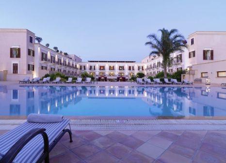 Hotel Giardino di Costanza Resort 4 Bewertungen - Bild von FTI Touristik