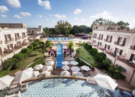 Hotel Giardino di Costanza Resort günstig bei weg.de buchen - Bild von FTI Touristik