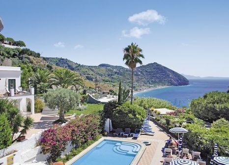 Hotel Loreley in Ischia - Bild von FTI Touristik