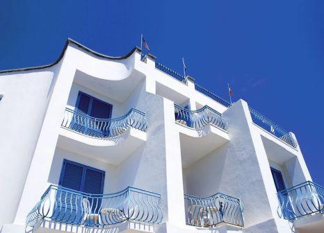 Hotel Loreley günstig bei weg.de buchen - Bild von FTI Touristik