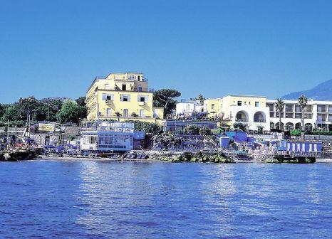 Hotel Parco Aurora Terme günstig bei weg.de buchen - Bild von FTI Touristik