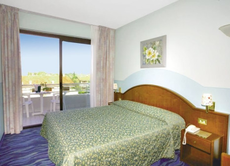 Hotel Porto Azzurro 14 Bewertungen - Bild von FTI Touristik
