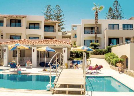 Hotel Castello Village Resort 110 Bewertungen - Bild von FTI Touristik