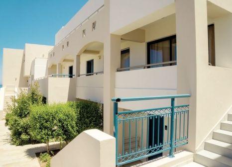 Hotel Castello Village Resort günstig bei weg.de buchen - Bild von FTI Touristik