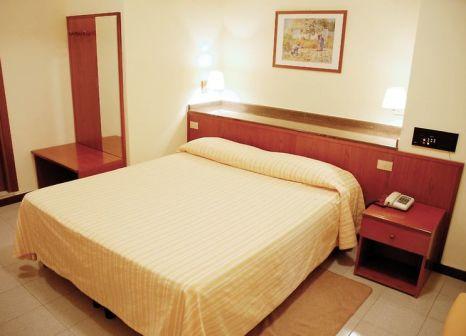 Hotel Il Nocchiero in Ionische Küste - Bild von FTI Touristik