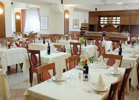 Hotel Il Nocchiero 13 Bewertungen - Bild von FTI Touristik