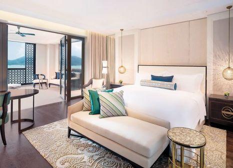 Hotel The St. Regis Langkawi 1 Bewertungen - Bild von FTI Touristik