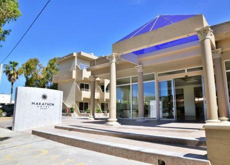 Marathon Hotel günstig bei weg.de buchen - Bild von FTI Touristik