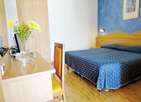 Hotel Bellevue in Adria - Bild von FTI Touristik