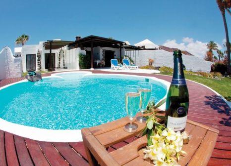 Hotel Villas Heredad Kamezi in Lanzarote - Bild von FTI Touristik