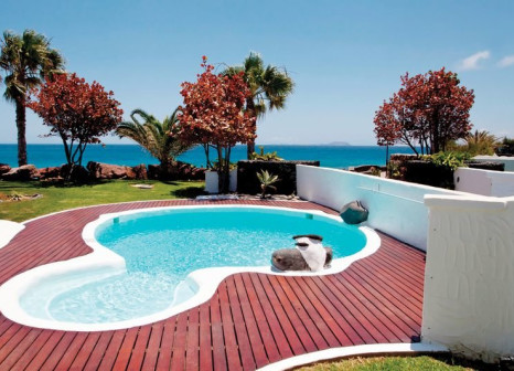 Hotel Villas Heredad Kamezi günstig bei weg.de buchen - Bild von FTI Touristik